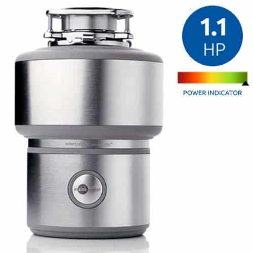 InSinkErator-PRO1100XL-Pro-Series-heavy-duty-garbage-disposal