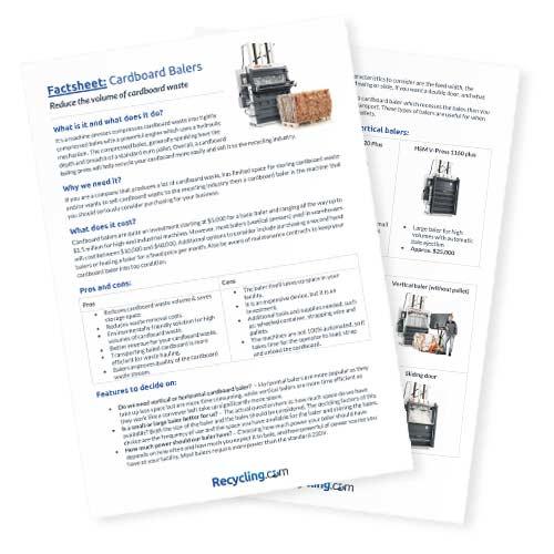 cardboard-balers-factsheet-thumb
