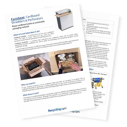 cardboard-shredder-factsheet-thumb
