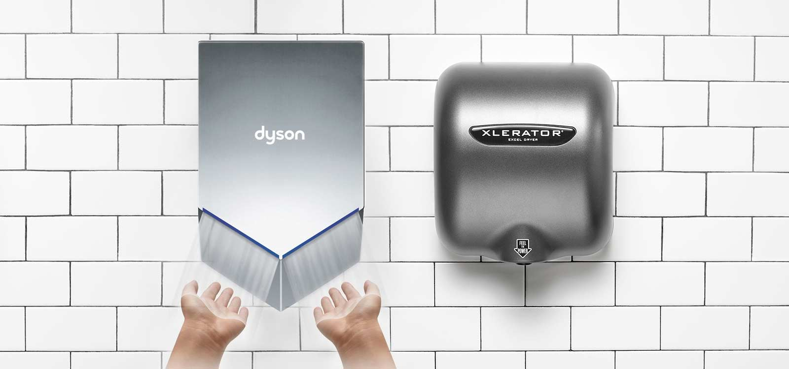 commercial-hand-dryer-header