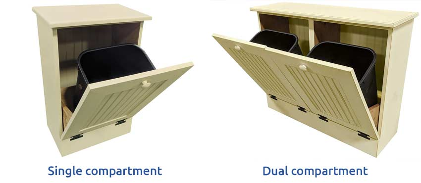 single-or-double-compartment-trash-can-cabinet