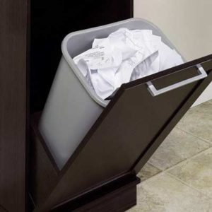 trash-container-inside-trash-cabinet