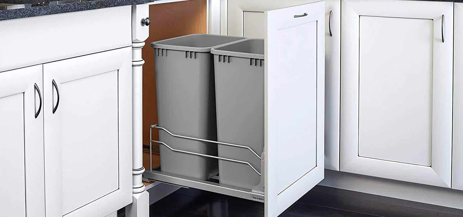 under-sink-pull-out-trash-can-kitchen-header