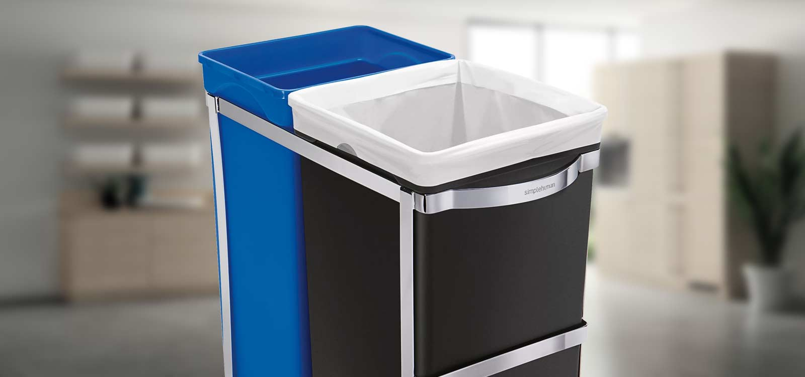 under-sink-pull-out-trash-can-kitchen