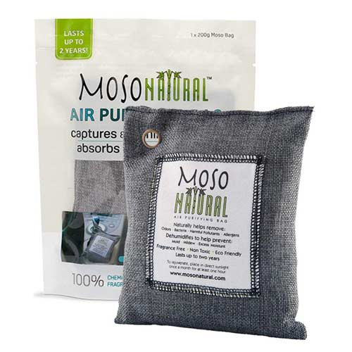 air-freshner-purifying-bag-odor-elminator-absorber