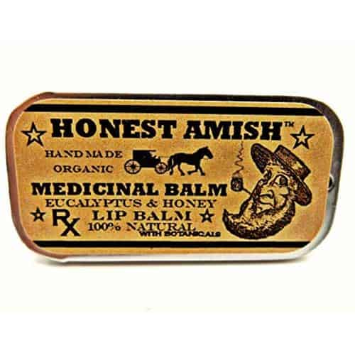 amish-medicinal-lip-balm-natural-herbal