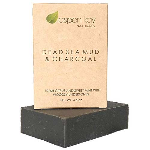 aspen-kay-naturals-eco-friendly-soap-bar