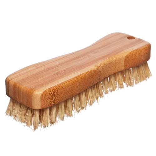 bamboo-scrub-brush-eco-clean