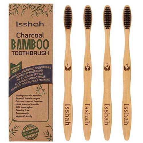 biodegradable-bamboo-toothbrush-eco-friendly-natural