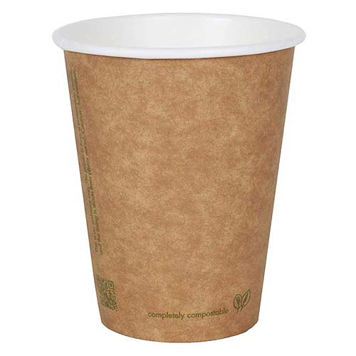 biodegradable-compostable-paper-coffee-cups