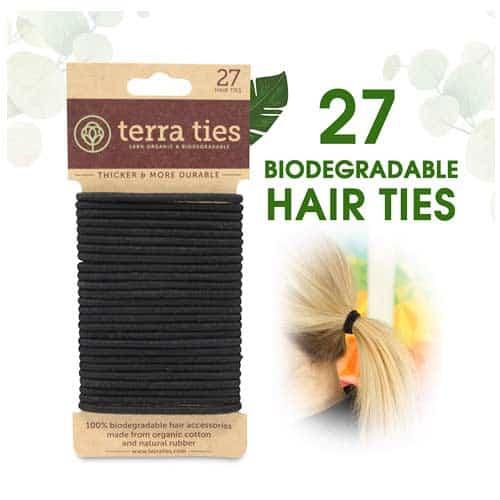 biodegradable-hair-ties-eco-friendly-packaging