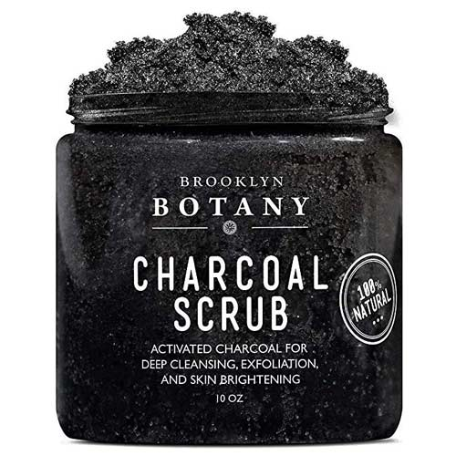 brooklyn-botany-charcoal-face-scrub