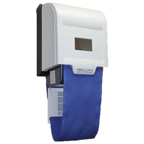 cloth-roll-towel-dispenser