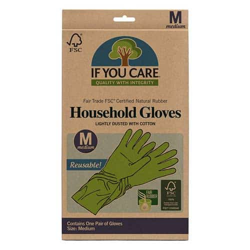 cotton-flock-lined-houshold-gloves-if-you-care