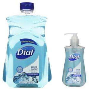 dial-antibacterial-hand-soap