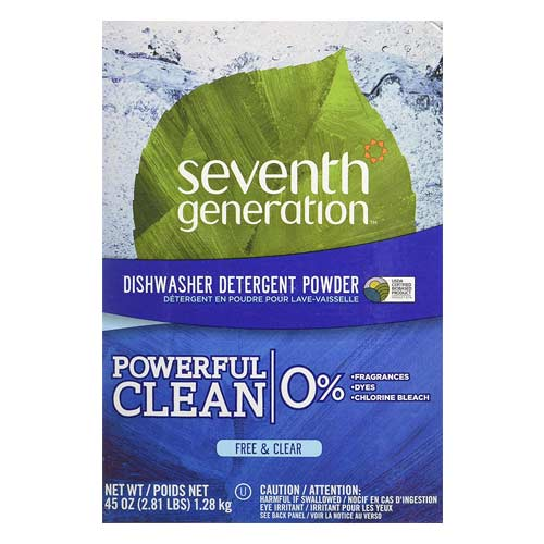 dishwashing-powder-seventh-generation