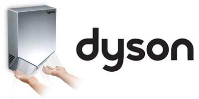dyson-hand-dryer
