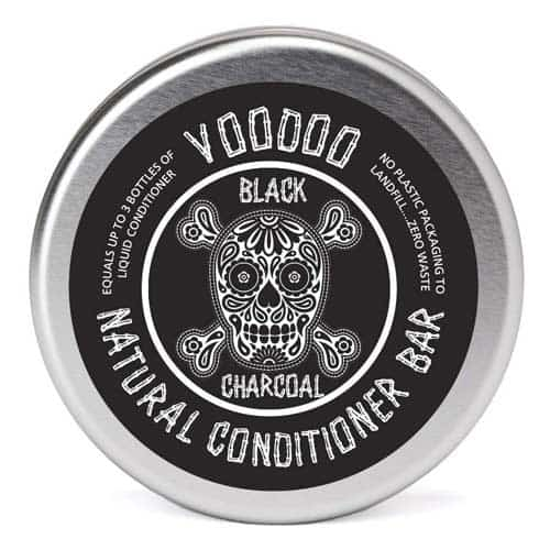 eco-friendly-voodoo-charcoal-conditioner-bar