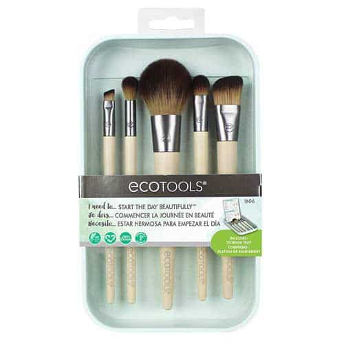 ecotools-makeup-brush-set-foundation-bamboo