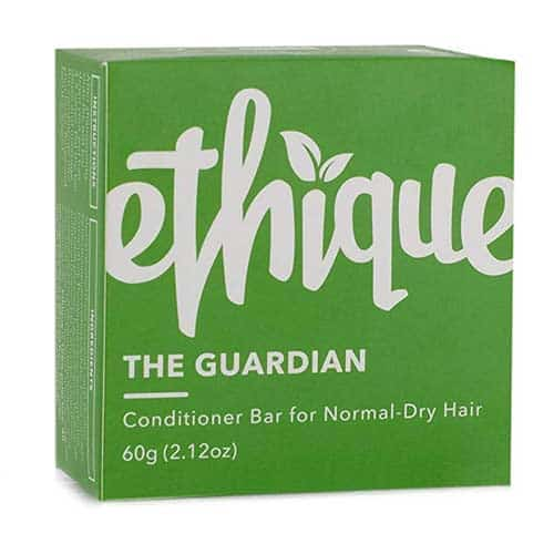 ethique-eco-friendly-conditioner-bar-zero-waste