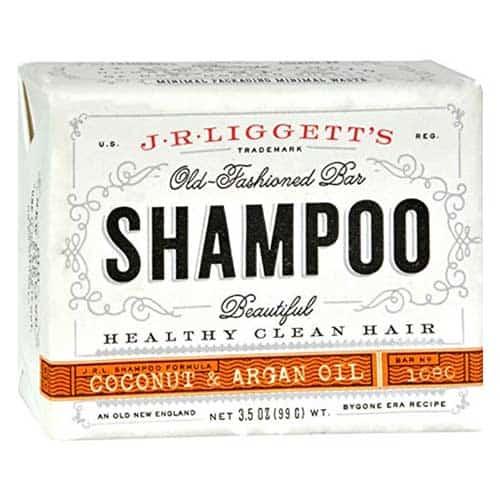 jr-liggetts-shampoo-biodegradable-100%-vegan