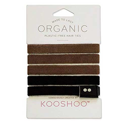 kooshoo-organic-plastic-free-biodegradable-hair-ties