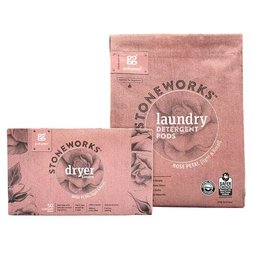 laundry-detergent-pods-dryer-sheet-kit-natural-ingredients