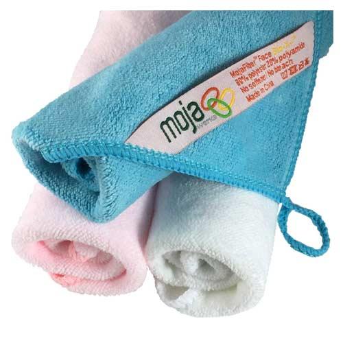 machine-washable-reusable-makeup-cloths-eco-friendly