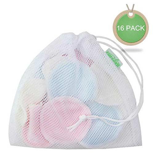natural-cotton-rounds-reusable-makeup-remover-pads
