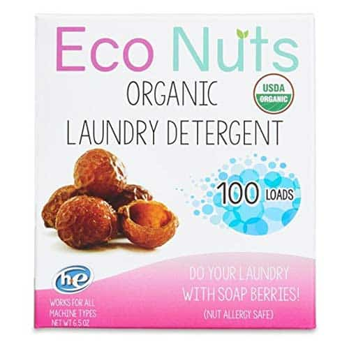 organic-laundry-detergent-eco-nuts