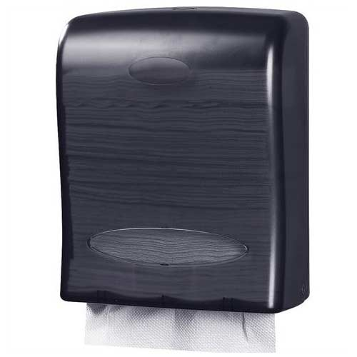 paper-towel-dispenser-wall-mount