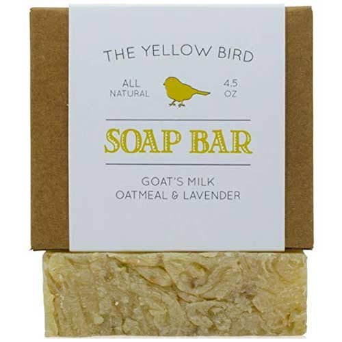 the-yellow-bird-solid-soap-bar-natural