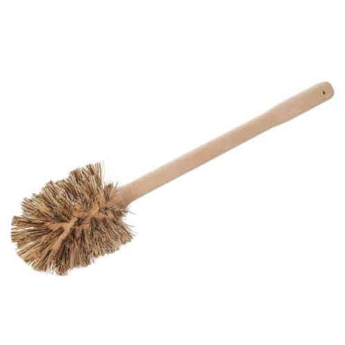 toilet-brush-beechwood-handle-redecker