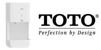 toto-hand-dryer