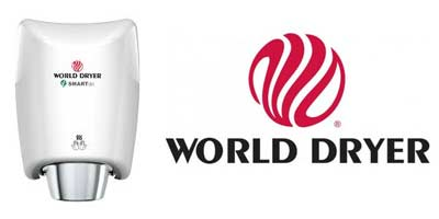 world-dryer-hand-dryer