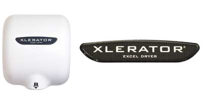 xlerator-excel-hand-dryer