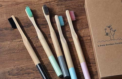 zero-waste-personal-care-bamboo-toothbrush-s-pack