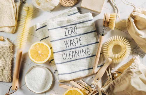 zero-waste-store-cleaning-household