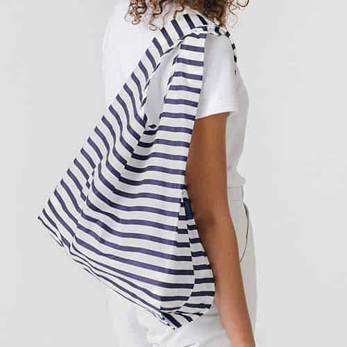 BAGGU-Standard-Reusable-Shopping-Bag-Colorful-Design