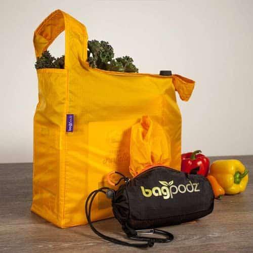 BagPodz-Reusable-Bag-and-Storage-System
