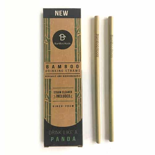 Bamboo-Roots-Pack-of-12-Reusable-and-Biodegradable-Bamboo-Drinking-Straws