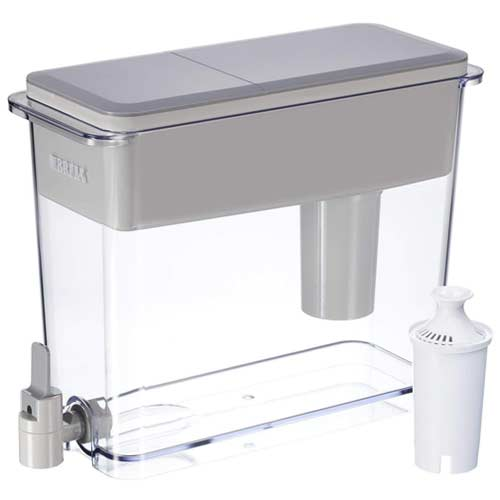 Brita-Extra-Large-18-Cup-Filtered-Water-Dispenser