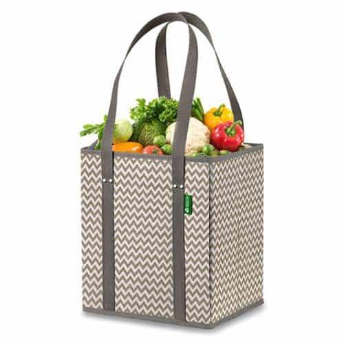 Creative-Green-Life-Box-Bags
