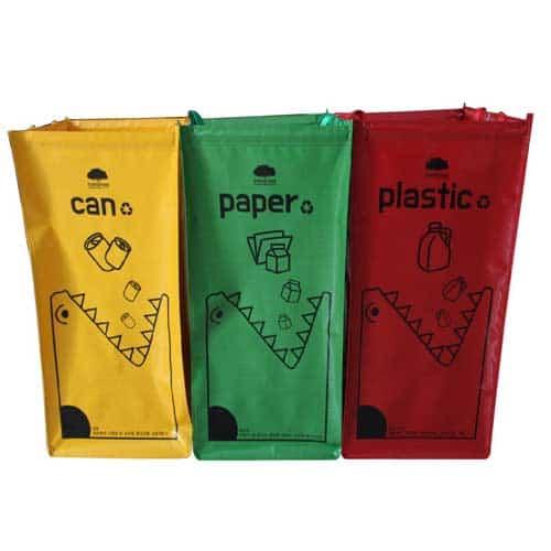 Europark-Recycling-Bin-Recycling-Bins-for-Kitchen