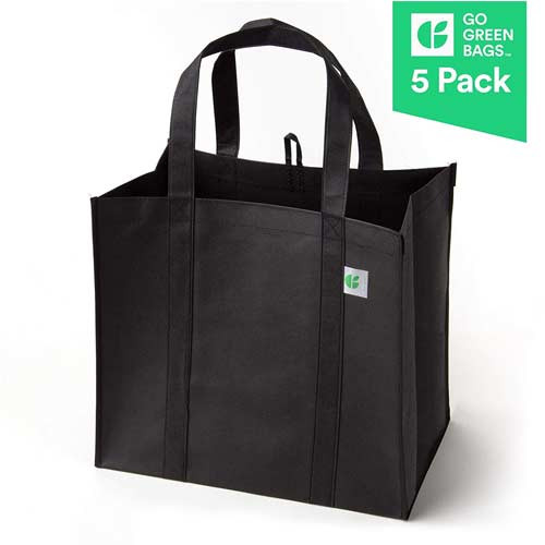 Extra-Large-Super-Strong-Heavy-Duty-Shopping-Bags