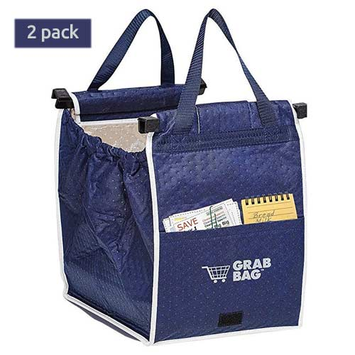 Insulated-Reusable-Grab-Bag-Grocery-Shopping-Tote