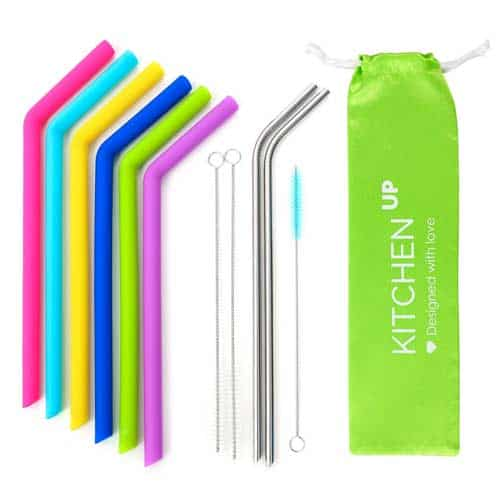 Kitchen-Up-Big-Silicone-Straws-for-30-oz-Tumbler