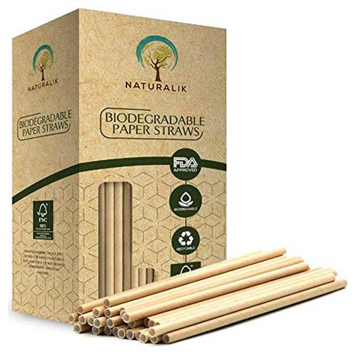 Naturalik-300-Pack-Biodegradable-Paper-Straws-Dye-Free