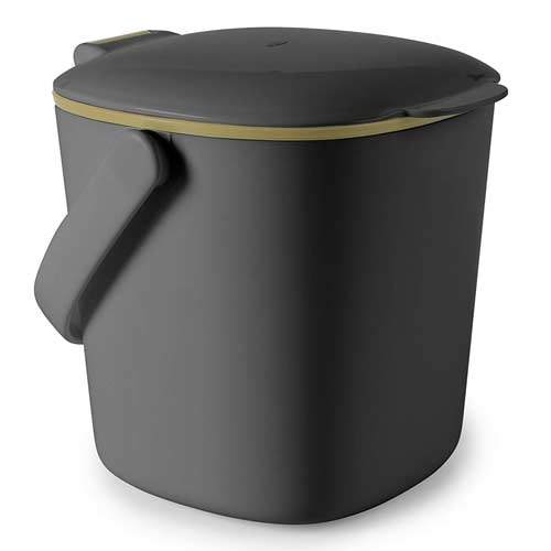 OXO-Good-Grips-small-size-kitchen-counter-top-compost-bin