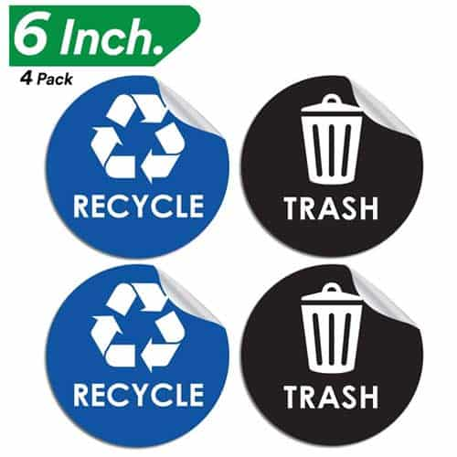 Pixelverse-Design-Recycle-Sticker-Trash-Can-Vinyl-Pack